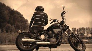 【高く売れるのは嘘?】原付バイクの個人売買を調査してわかった本当の真実